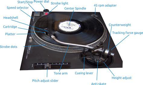western mvp plow wiring diagram western get free image