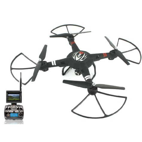 Wltoys Q303 A rc fpv drone with 720p one axis gimbal recorder wltoys q303 a