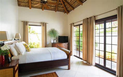 4 bedroom villa 4 bedroom garden villa paradise beach paradise beach nevis