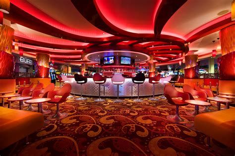 lounge decor 360 degree bar new bar design and decor implementation