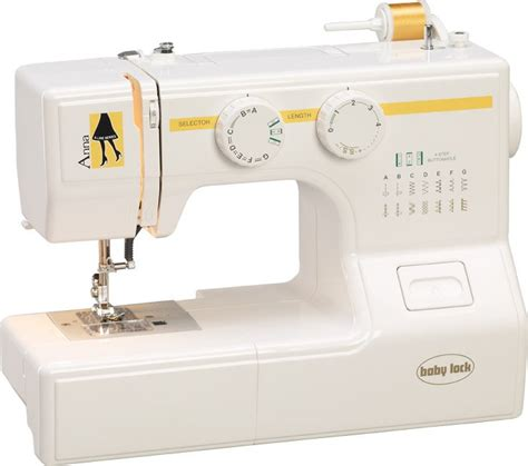 baby lock sewing quilting machines