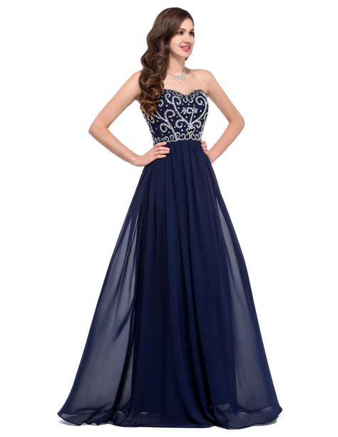 cheap occasion dresses china formal dress china formal dresses prom dresses