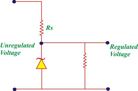 zener diode solved questions zener diode solved questions 28 images zener diode minimum input voltage electrical