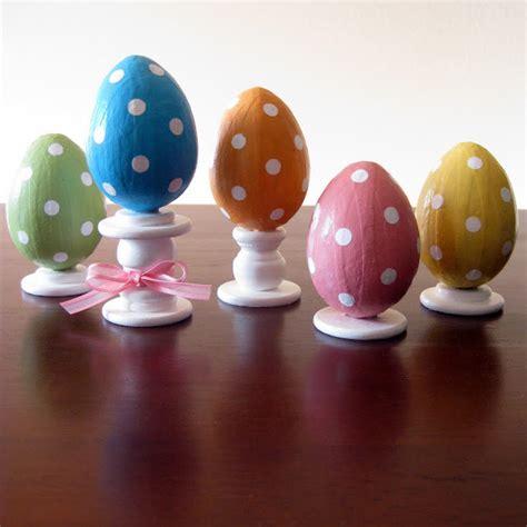 decorar ovo de pascoa em papel 13 ideias de artesanato de p 225 scoa lindos e f 225 ceis