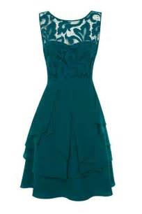 teal color dresses teal dresses on teal dress teal prom