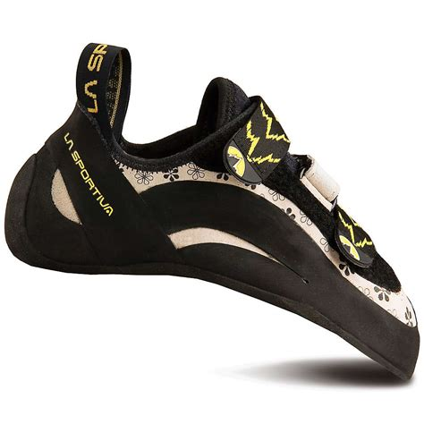 womens rock climbing shoes la sportiva s miura vs climbing shoe at moosejaw
