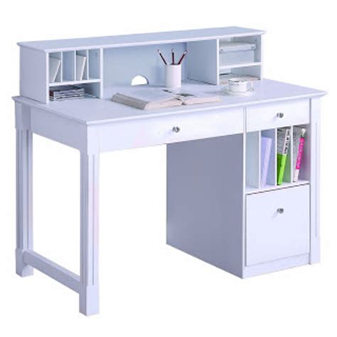 Small White Student Desk Student Desk Small Student Desk