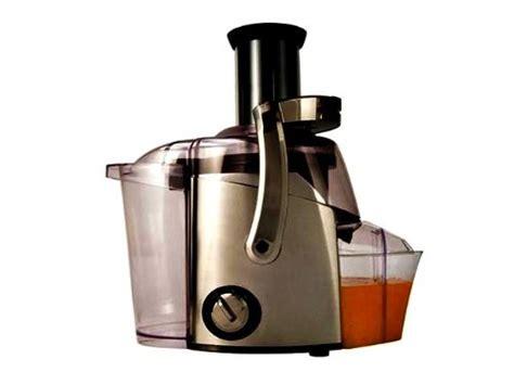 Juicer Jr best price discount juiceman jm400 juicer review 2013
