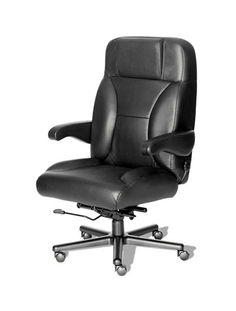 Dispatch Chairs by Era Chief Heavy Duty 24 Hour Dispatch Chair 500 Lbs Max