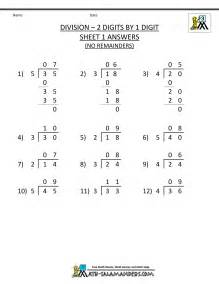 long division worksheets with answer key laptuoso