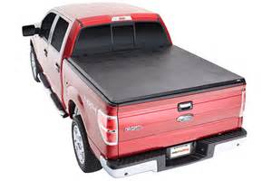 Folding Truck Tonneau Covers Extang Emax Folding Tonneau Cover Free Shipping