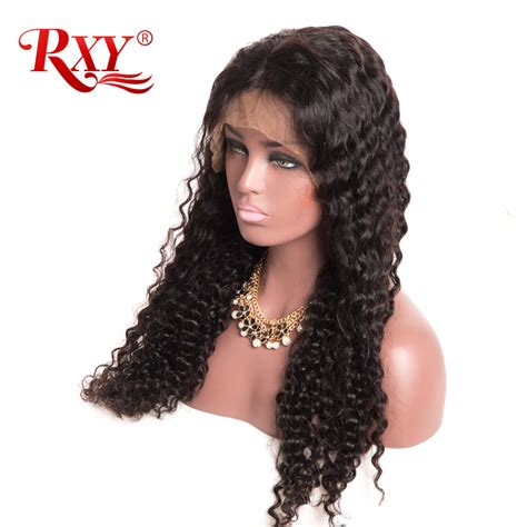 wig wave popular wave wigs buy cheap wave wigs lots from