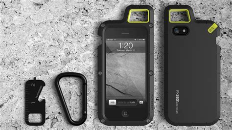 Gear Iphone 6 6s Px 360 puregear iphone 6 6s px360 extrem end 11 15 2018 2 15 pm