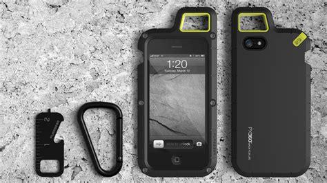 Puregear Px360 Iphone 6 6s Hitam puregear iphone 6 6s px360 extrem end 11 15 2018 2 15 pm