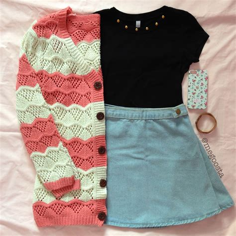 Diy Clothing Ideas by Thrifty Diy Home Decor Homedecoringideas Us