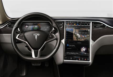 Tesla Play Quot Play Me A Song Telsa Quot