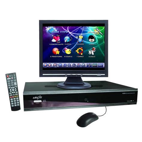 Hdd Karaoke hdd karaoke system purchasing souring ecvv purchasing service platform