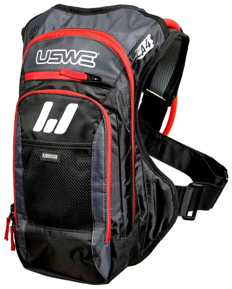 4 l hydration pack uswe a4 3 0l challenger hydration pack 10 12 60