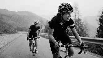 Rapha and women?s cycling   The Soprano Cyclist