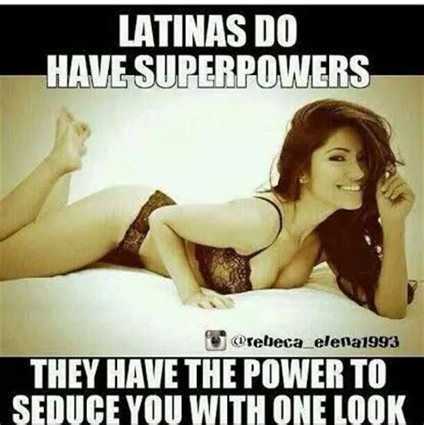 Dating A Latina Meme - cholo style cholos cholas pinterest