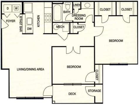 3 bedroom apartments in marietta ga 1 2 3 bedroom apartments for rent in marietta ga