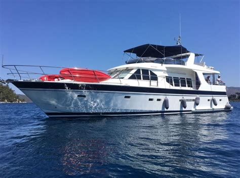 trader motor boats for sale uk 2007 trader 64 sunliner power new and used boats for sale