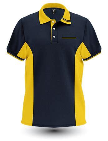 design a polo shirt australia design your own tops australia efcaviation com