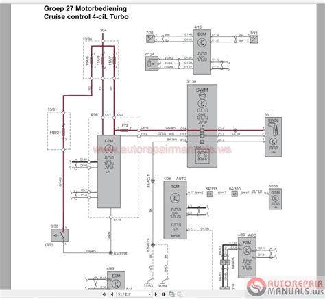 28 volvo b7 wiring diagram k grayengineeringeducation