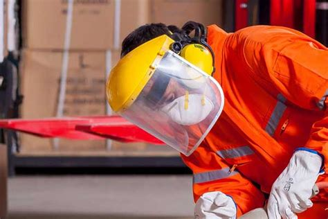 Masker Pelindung Muka Wajah Debu Asap Polusi Pengendara Motor alat pelindung diri dan perlengkapan kerja webbisnis