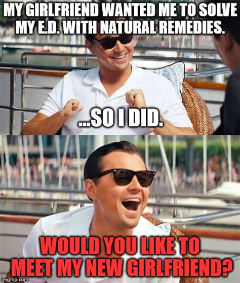 Wolf Of Wall Street Meme - wolf of wall street memes 28 images wolf of wall