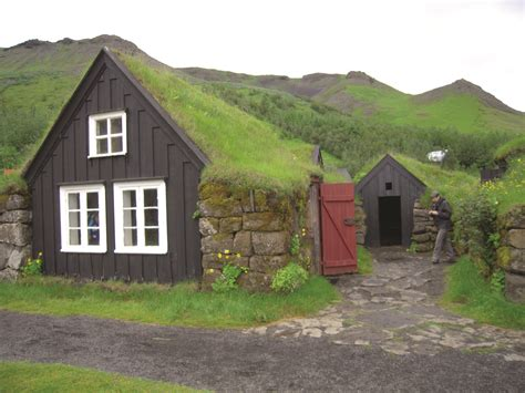 iceland houses for sale pinterest the world s catalog of ideas