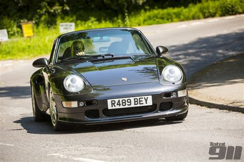 porsche 964 vs 993 porsche 964 turbo x88 v porsche 993 turbo s legacy of the