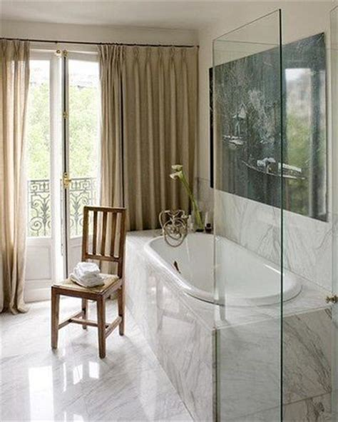 ina garten paris apartment ina garten s paris apartment bath bath ideas juxtapost