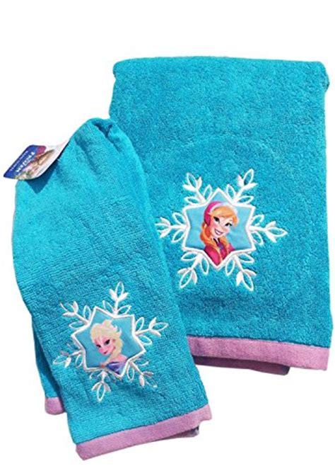 Accessories Frozen Elsa Dan frozen bathroom accessories webnuggetz