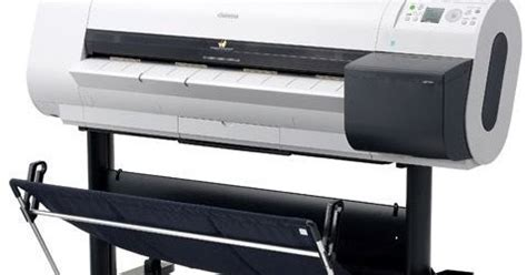 Printer Canon 700 Ribu canon ipf700 driver printer printers driver