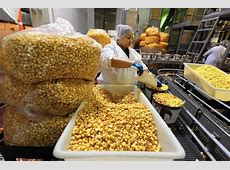 Ready-to-eat popcorn sales popping - Chicago Tribune 1 800 Flowers.com
