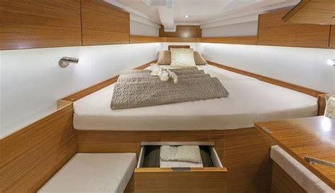 boat seat cushions perth foam cushions perth foam sales