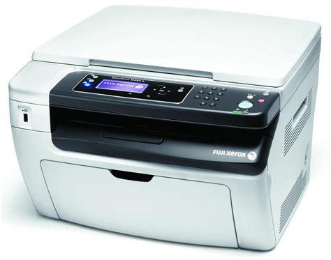 compare fuji xerox docuprint m205b printer prices in