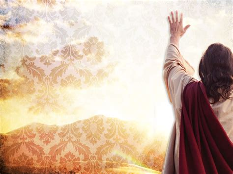 new jesus themes believe in the lord jesus new durham chapel