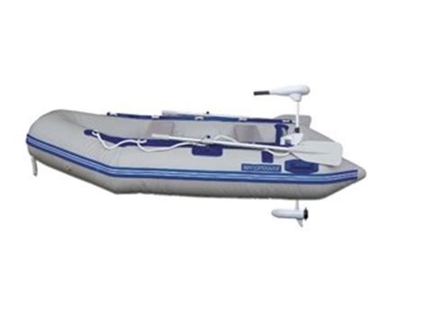 runabout boat accessories new boat accessories watersnake fsm runabout inflatable