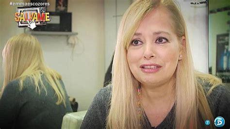 puigdemont ozores gh vip emma ozores la actriz de farmacia de guardia