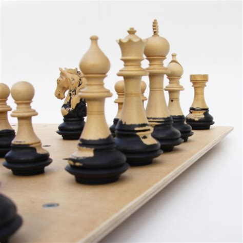 chess set designs chess set design wood chesstoppers