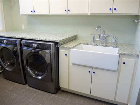 laundry room remodel laundry room remodel blueberry hill crafting