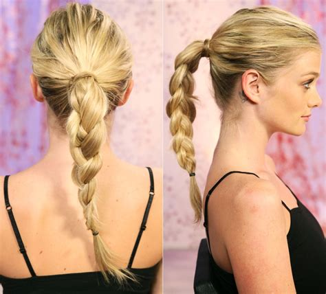 whatsin fashion this summer in hairstyles beat the heat with neat summer hairstyles