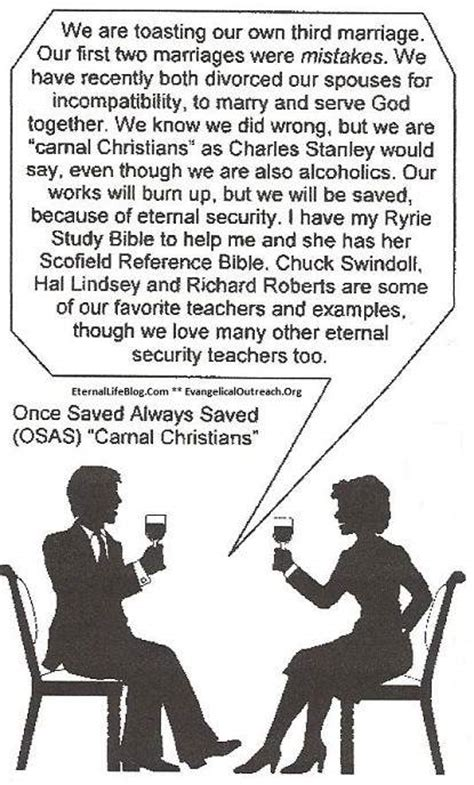 excusing sinners and blaming god a calvinist assessment of determinism moral responsibility and involvement in evil princeton theological monograph books free gospel tracts christian evangelism printable tracts