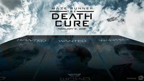 review film maze runner indonesia nonton film online gratis hollywood drama indonesia
