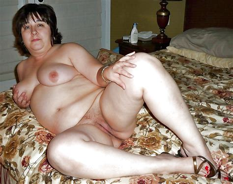 Mature And Granny Heat Pics XHamster