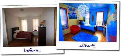 13 bedroom makeovers before and after bedroom pictures classy 90 bedroom makeovers before and after inspiration