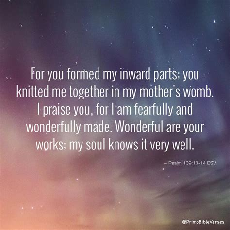 fearfully and wonderfully made my journey to self worth books bible verses about psalms 139