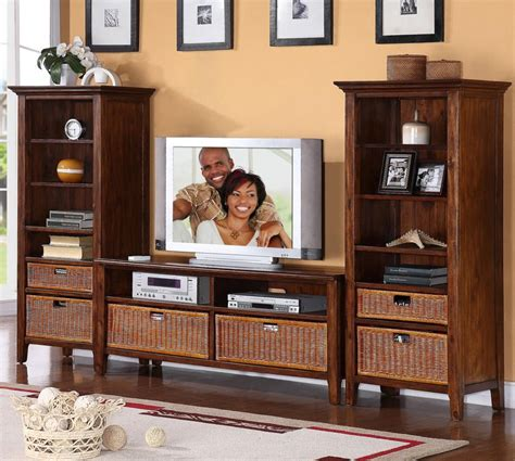 Samsen Furniture by 17 Best Images About Tv Storage Ideas On House